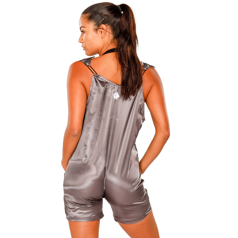 Dare Me Womens Jumpsuit