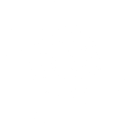 Bombash & Earley