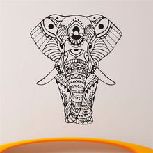 Let good fortune flow freely and naturally Buddha God Elephant  New Design. FREE SHIPPING