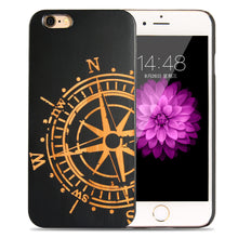 Amazing covers to give your phones a distinctive look iPhone 6 6s PlusFREE SHIPPING