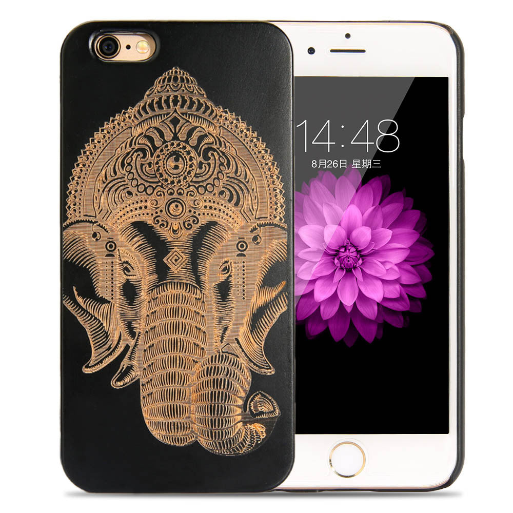 Amazing covers to give your phones a distinctive look iPhone 6 6s Plus FREE SHIPPING