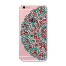 Silicone Soft Case For iPhone 7 6 6S 5 5S SE 7lus 6Plus 6sPlus 4 4S 5C. FREE SHIPPING