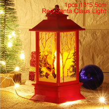 Beautiful lanterns to dress up your Christmas home.