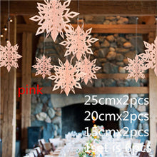 Outdoor Christmas Decorations to look truly beautiful.