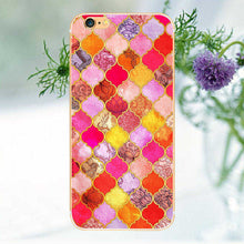 Top selling Back Case for Apple iPhone 5 5s 5c 6 6 plus 6 s s plus  FREE SHIPPING