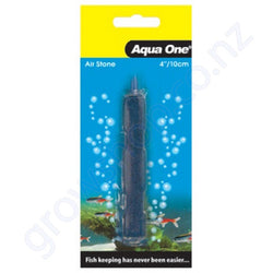 Air Stone 4inch - 100mm Aquaone