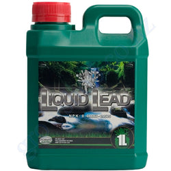 Liquid Lead 1 Litre Growhard
