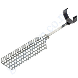 Light Spreader Large 1000w c/w Universal Lamp Holder Mounting Clip - Adjust-A-Wings