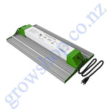 100w Panel Model Q - Full spectrum LED Grow Light - 310mm x 170mm