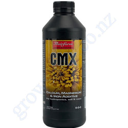CMX - Calcium, Magnesium & Iron Additive 1 Litre Flairform