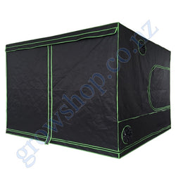 Grow Tent Hulk Silver 3000 x 2000 x 2000mm