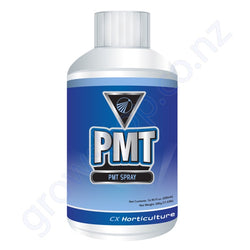 PMT Powdery Mildew Treatment CX 100ml