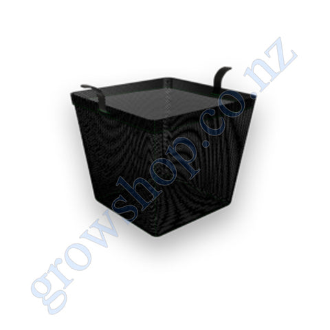 Bucket Sock replacement Inserts 3 Gallon pack of 6 suits Bucket Company 3 Gallon pots