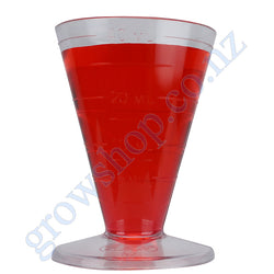 40ml Graduated Measuring Cup