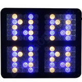 600w LED Modular Grow Light Fitting