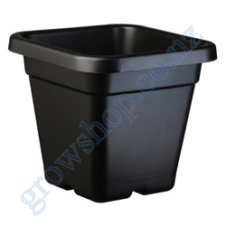 44 Litre Square Plastic Pot