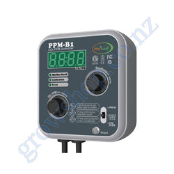 Co2 Digital PPM Controller - Pro-Leaf B1 PPM