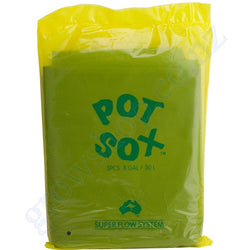 30 Litre Pot Sox Pack of 3