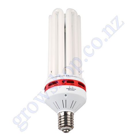 150w 2700K Red Fluorescent GES CFL Lamp