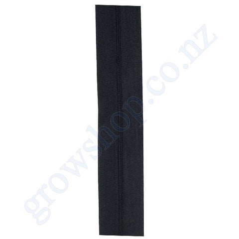 Zipper Door Peel & Stick - Heavy Duty 2.1 Metres long
