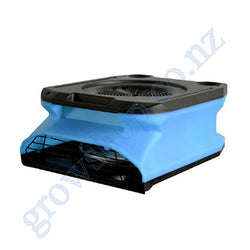 Air Mover 1230 Cubic Metres Per Hour - 160w motor