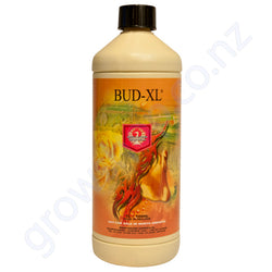 House & Garden Bud XL 500ml