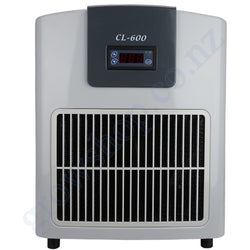 Water Chiller 1000-1500 Litres per hour - 1/4 hp