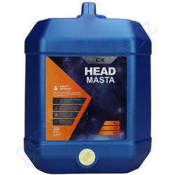 Headmasta CX 10 Litre