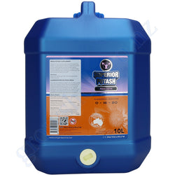 Superior Potash CX 10 Litre