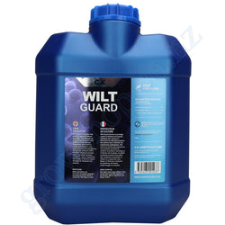 Wilt Guard CX 10 Litre