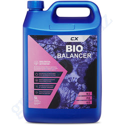 Bio Balancer CX 5 Litre
