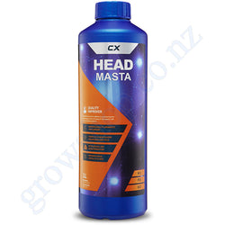 Headmasta CX 1 Litre