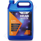 Headmasta CX 5 Litre