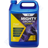 Mighty Growth Enhancer CX 5 Litre