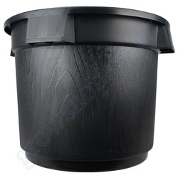 52 Litre Hydro Pot with Handles - No drain holes