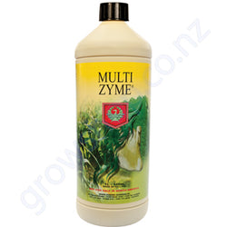 House & Garden Multizyme 1 Litre