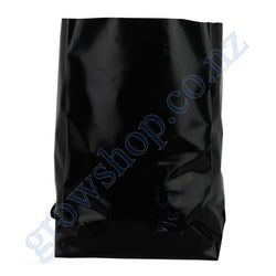 Planter Bag PB3/4 Pack 100