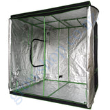 Grow Tent Hulk Silver 3000 x 3000 x 2000mm