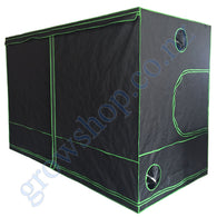 Grow Tent Hulk Silver 3000 x 1500 x 2000mm