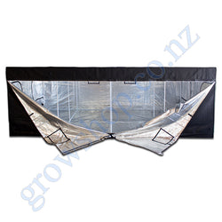 Grow Tent Hulk Silver 3000 x 4500 x 2300mm