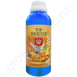 House & Garden Top Shooter 1 Litre