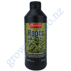 Roots 1 Litre Flairform