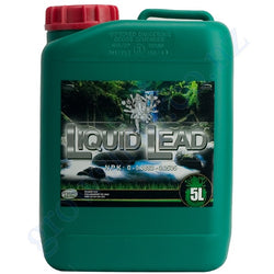 Liquid Lead 5 Litre Growhard