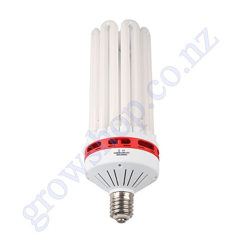 250w 6500K Blue Fluorescent GES CFL Lamp