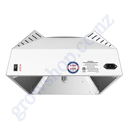 315w Ceramic Metal Halide - Integrated Fixture Armour Series