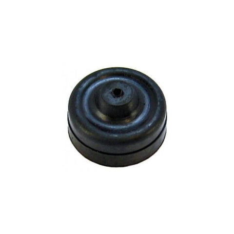 Air Pump Small Twin Pack Replancement Diaphragm (for 160 & 360 Litre unit)
