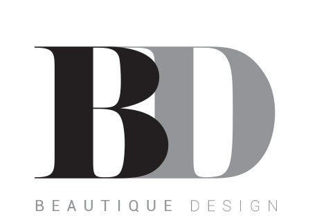 Beautique Designs