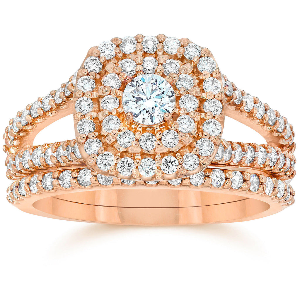 How to buy a perfect engagement Ring