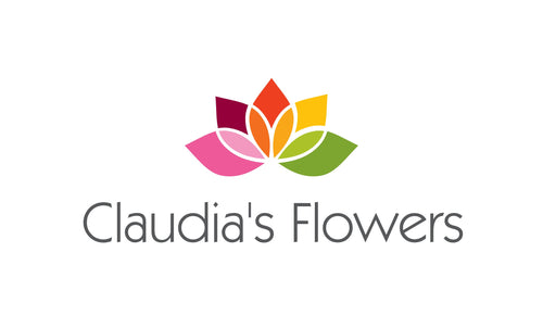 Claudia's Flowers, LLC