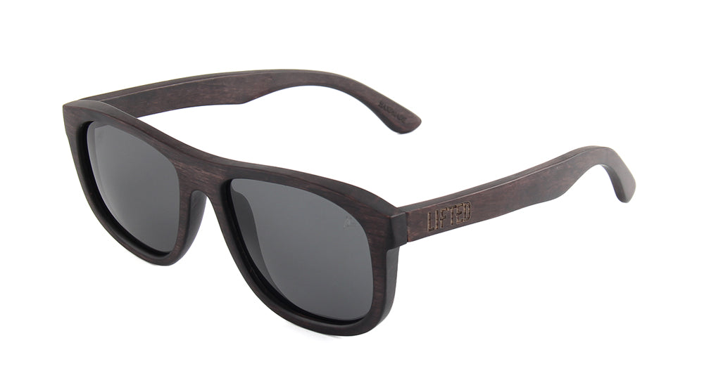 Dixon Sunglasses - Lifted Optics